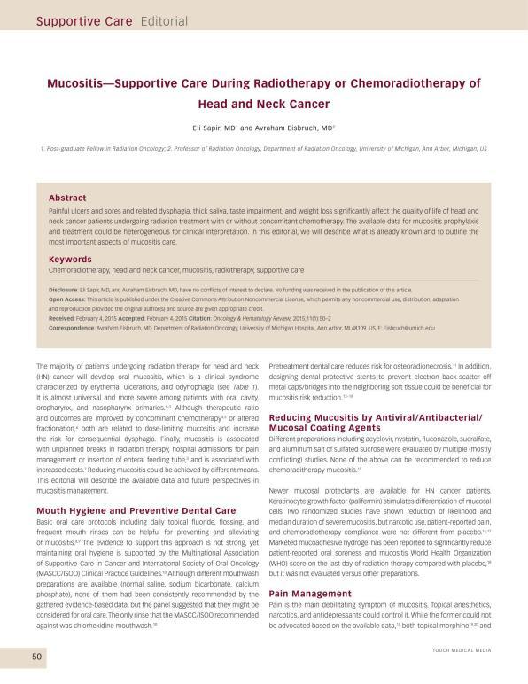 neurofibromatosis vista y diabetes